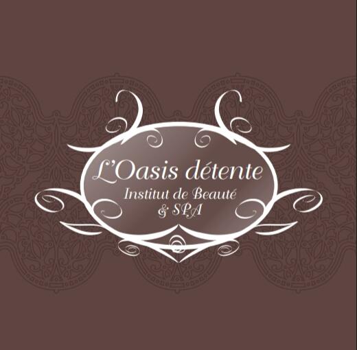 L'Oasis Détente